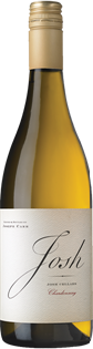 Josh Cellars Chardonnay 2015 750ml
